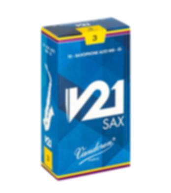 Vandoren_AS_V21.png