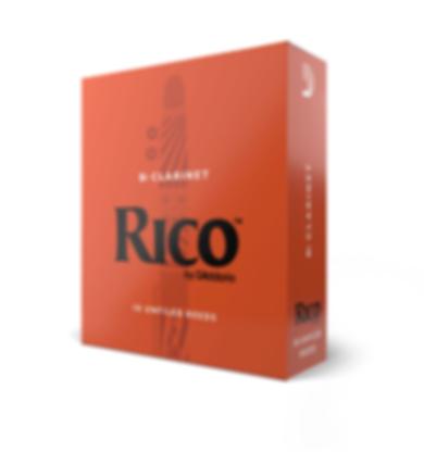 Rico_Orange_10pk.png