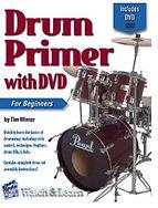 W&L_DrumPrimer_DeluxeEdition.JPG