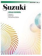 ALF_Suzuki_Cello3.JPG