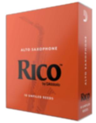 Rico_AS_10pk_Orange.png