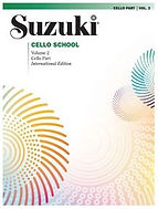 ALF_Suzuki_Cello2.JPG