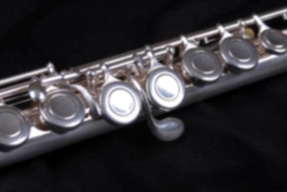 flute-2047943_1280.jpg