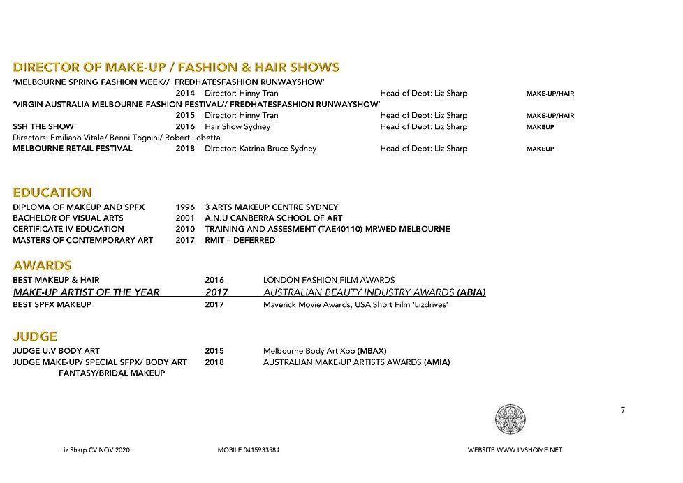 LIZ SHARP CV 2020 2 copy.......jpg