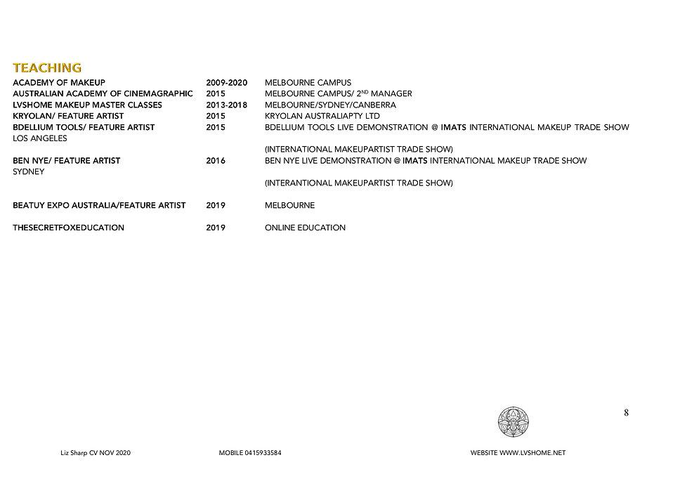 LIZ SHARP CV 2020 2 copy:.jpg