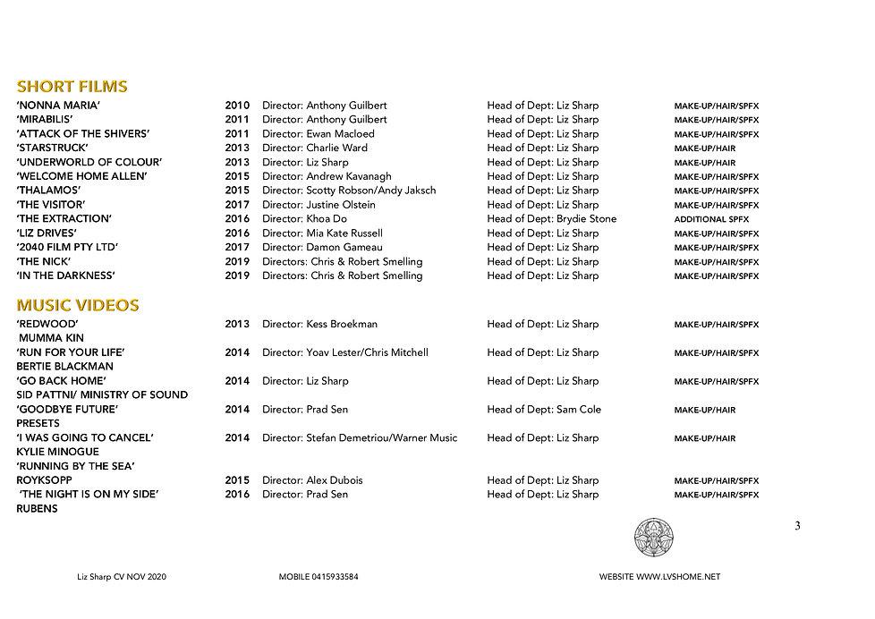 LIZ SHARP CV 2020 2 copy ..jpg