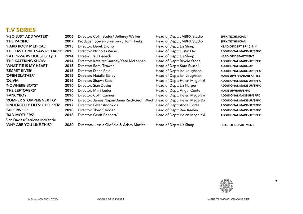 LIZ SHARP CV 2020 2 copy.jpg