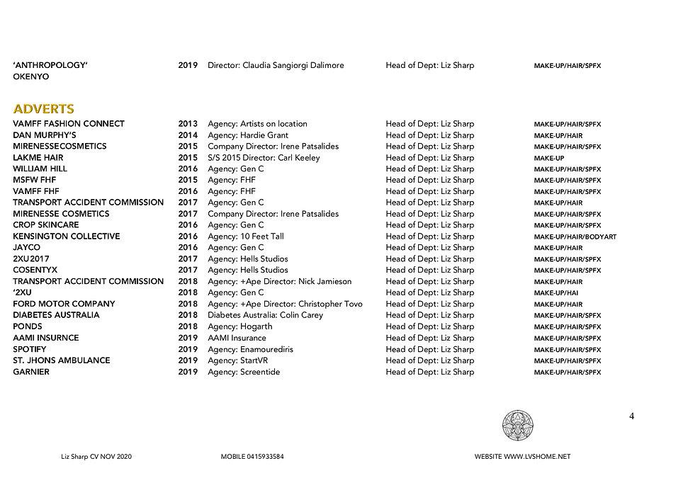 LIZ SHARP CV 2020 2 copy...jpg