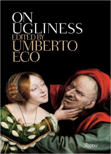 ON UGLINESS UMBERTO ECO