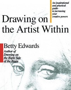 drawing-on-the-artist-within-9780671635145_hr