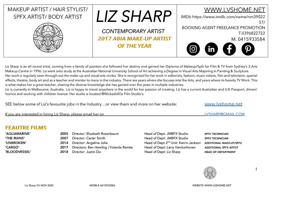 LIZ SHARP CV 2020 2 copy.....jpg