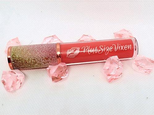 Lovely Lip Gloss