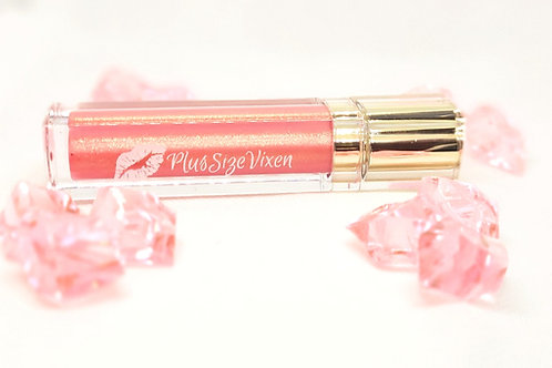 Topaz CRYSTAL COLLECTION Lipgloss