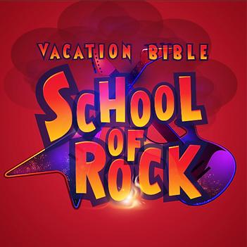 VBS School or Rock.png