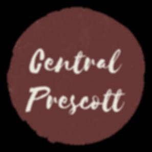 Central Prescott