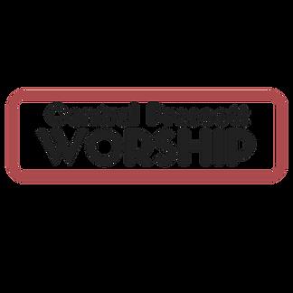 Central Baptist Church Prescott Worship Minstry