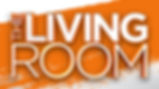 The Living Room, College Ministry, Central Baptist Church Prescott