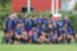 Espoir Sf Paris rugby.jpg