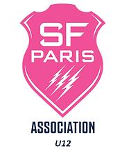 Logo_SFParis_U12.png