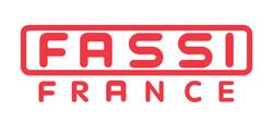 Logo_Fassi France