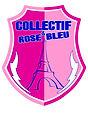 Logo Colectif Rose Bleu.jpeg