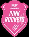 Logo_Pink_Rockets.png