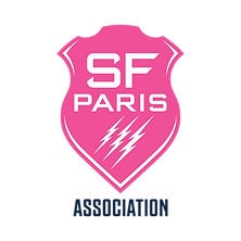Logo-SF Paris-Rugby_.png