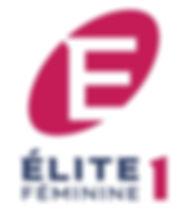 Logo E1 2020.jpg