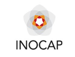 INOCAP