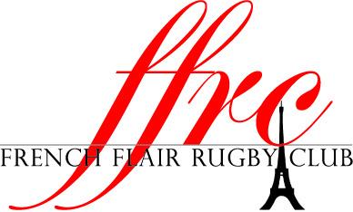 Logo_FFRC