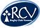 Logo_RC_Vannes_2013.png