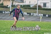 Constanty.jpg