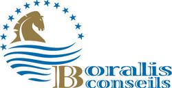 Boralis Conseils