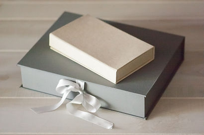photography print box