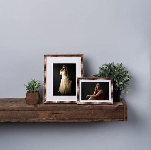 chrsty frames.jpg