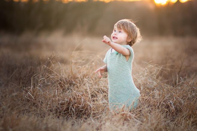 denton child photographer (1).jpg