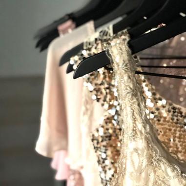 gold dresses.jpg