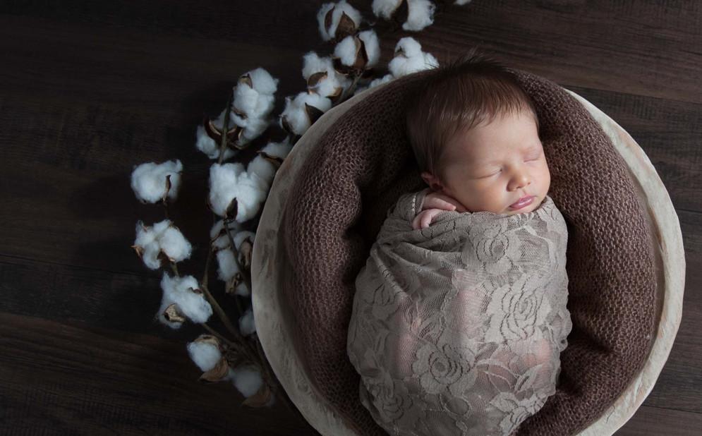 Flower Mound Newborn Photographer (16)_e