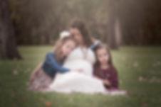 Denton Maternity Photographer (47).JPG