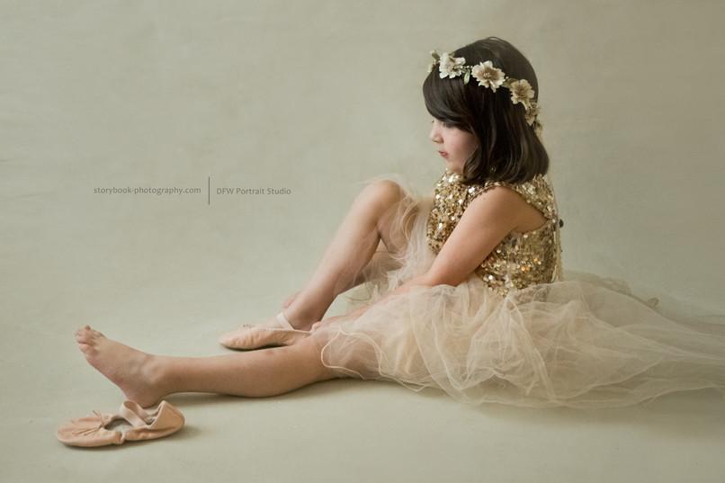 Denton child photographer (1 of 13).jpg