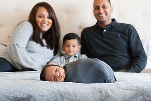 Patel Family-11.JPG