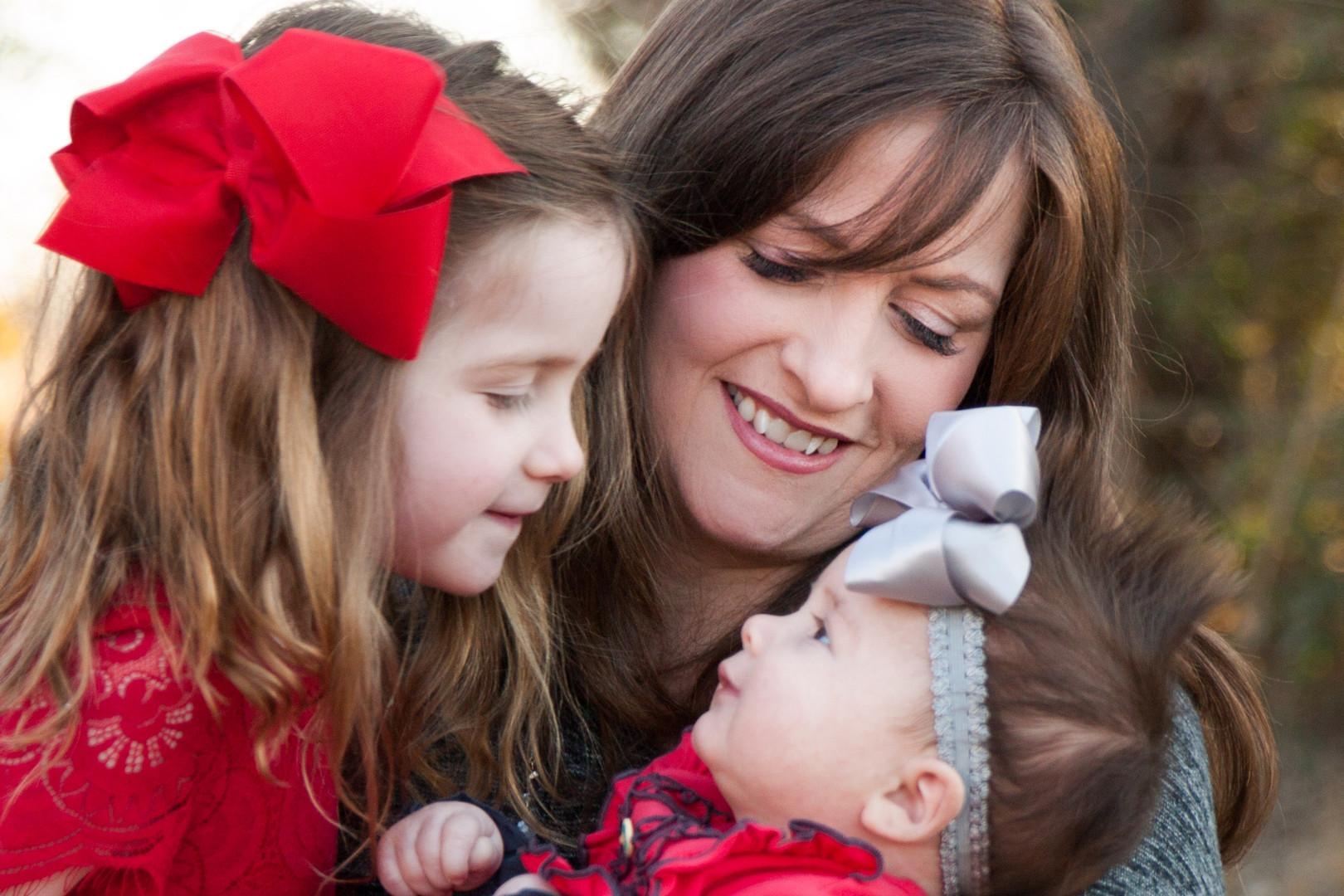 Denton family photographer (15).jpg