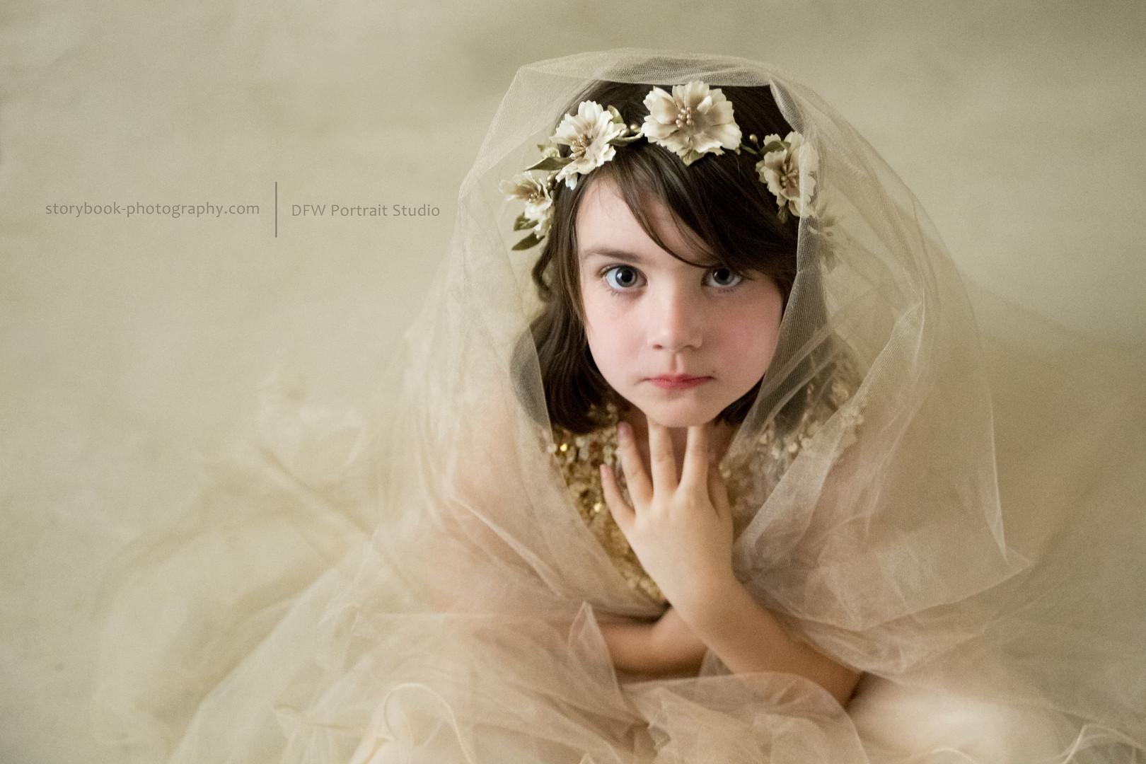 Denton child photographer (13 of 13).jpg