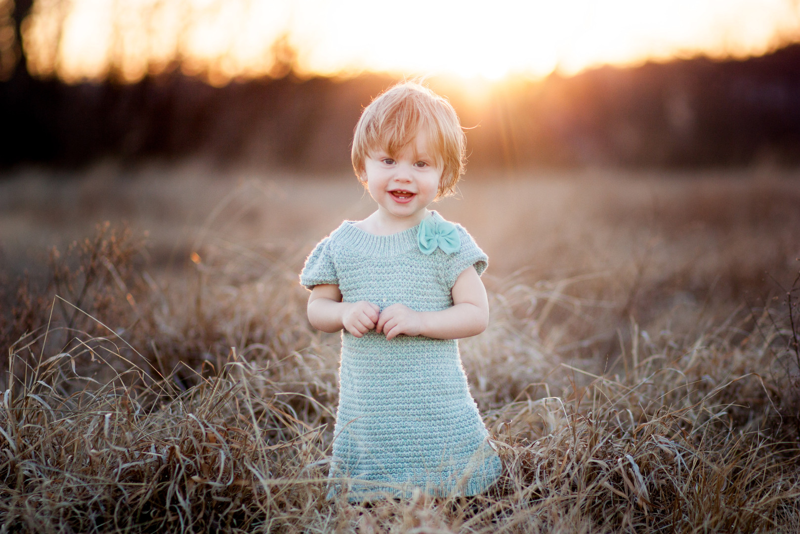 denton child photographer (11).jpg