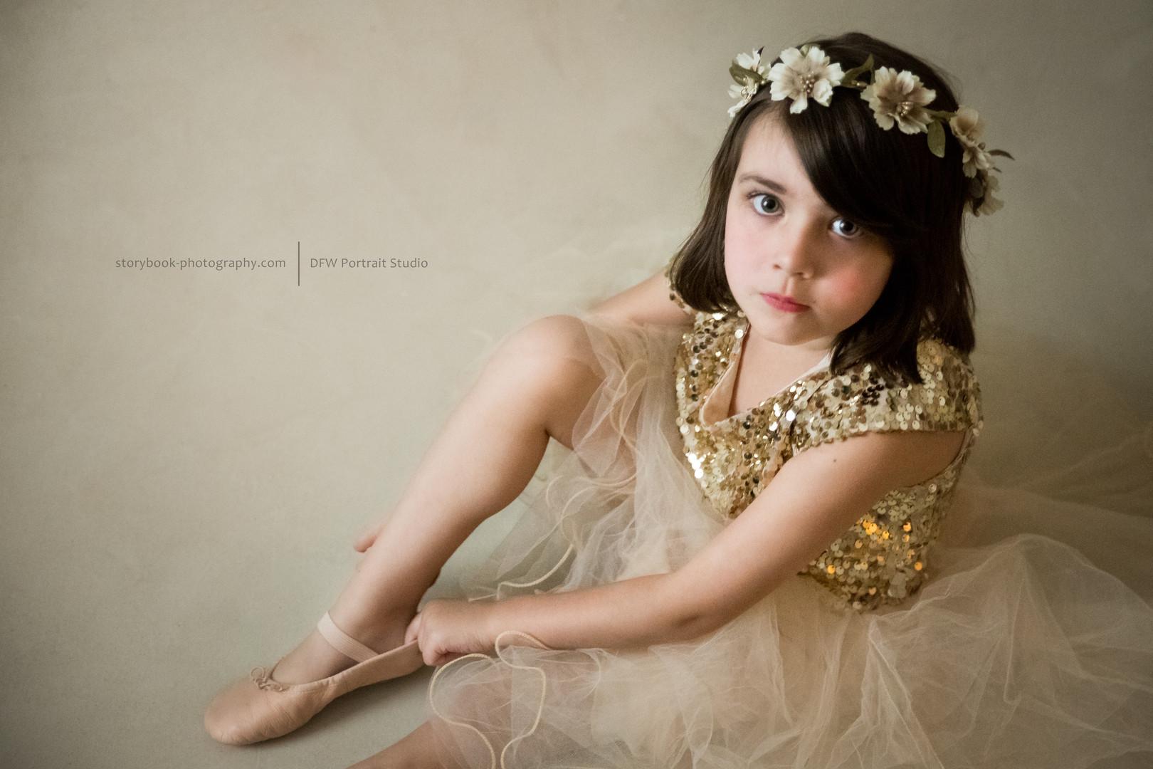 Denton child photographer (2 of 13).jpg
