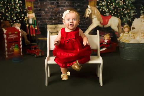 DFW Christmas Mini Sessions (1 of 1).jpg