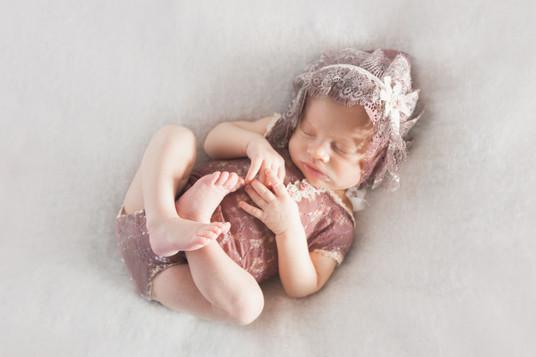 denton newborn photographer (13).JPG