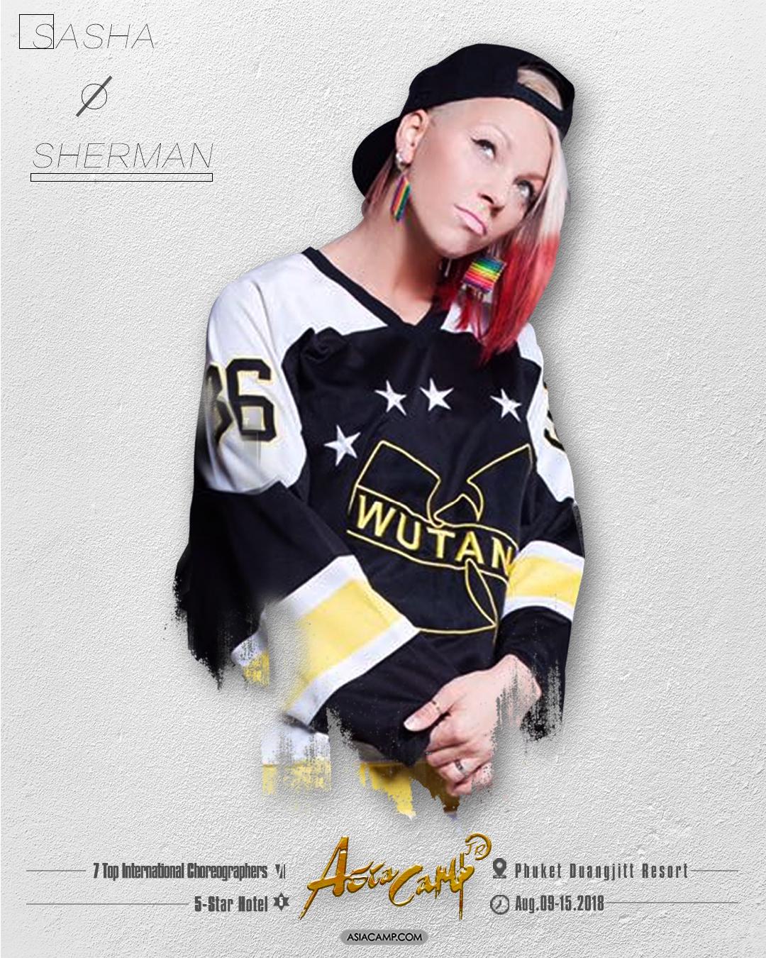 sasha-sherman-NEW