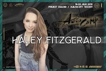 Haley-Fitzgerald绿色.jpg