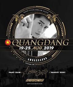 Ambassador QuangDang.jpg